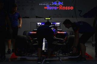 20181005-f1-tororosso-gasly.jpg