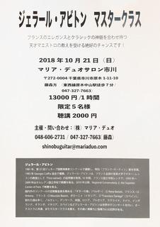 556002884.348325.jpg