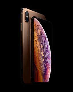 Apple-iPhone-Xs-combo-gold-09122018_big.jpg.large.jpg