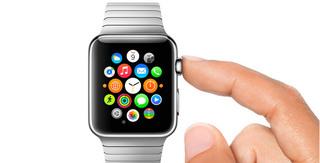 apple_watch_for_lefty_0.jpg