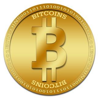 bitcoin_1500716842.jpg