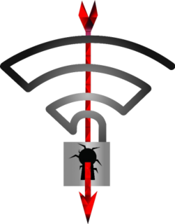 logo-327x416.png
