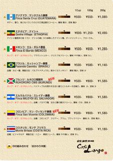menu18-6-19.jpg